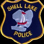 SLPD Logo